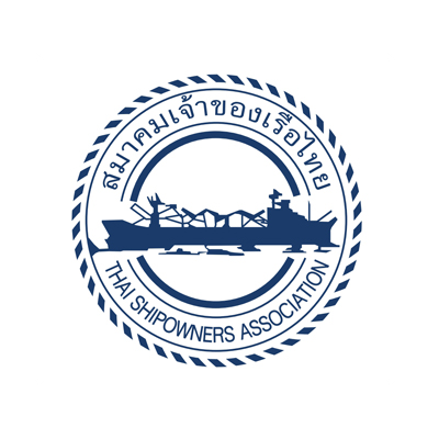 https://www.amcol.ac.th/wp-content/uploads/2021/07/thaiship.png
