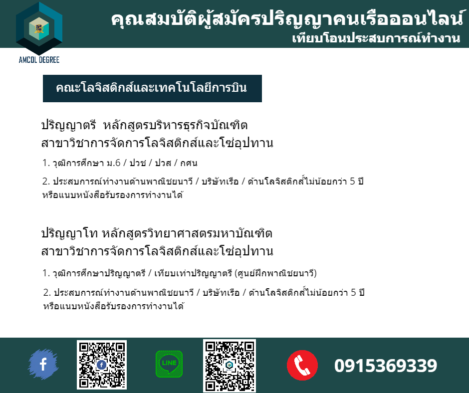 https://www.amcol.ac.th/wp-content/uploads/2021/09/คุณสมบัติผู้สมัคร.png
