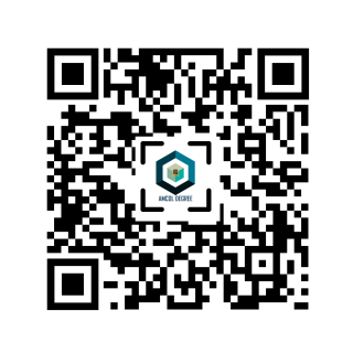 https://www.amcol.ac.th/wp-content/uploads/2021/09/qrcode_2140684_-320x320.png