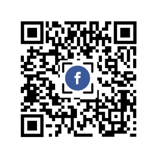 https://www.amcol.ac.th/wp-content/uploads/2021/09/qrcode_2140784_-320x320.png